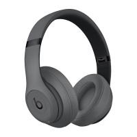 Beats Studio3 Wireless Gray قیمت خرید فروش هدفون بلوتوث بی سیم بیتس استودیو
