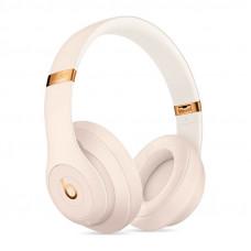 Beats Studio3 Wireless Porcelain Rose قیمت خرید فروش هدفون بلوتوث بی سیم بیتس استودیو