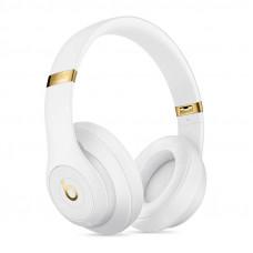 Beats Studio3 Wireless White قیمت خرید فروش هدفون بلوتوث بی سیم بیتس استودیو