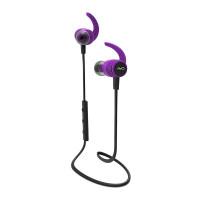 BlueAnt PUMP Mini 2 Purple قیمت خرید و فروش ایرفون ورزشی بلوتوث بلوانت