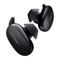 Bose QuietComfort Earbuds Triple Black قیمت خرید و فروش ایرفون بلوتوث نویز کنسلینگ بوز
