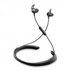 Bose QuietControl 30 Wireless قیمت خرید و فروش ایرفون بلوتوث نویز کنسلینگ بوز