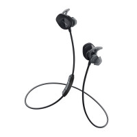 Bose SoundSport Wireless Black قیمت خرید و فروش ایرفون ورزشی بلوتوث بوز