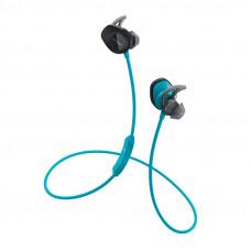 Bose SoundSport Wireless Aqua قیمت خرید و فروش ایرفون ورزشی بلوتوث بوز