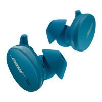Bose Sport Earbuds Baltic Blue قیمت خرید و فروش ایرفون بلوتوث ورزشی بوز