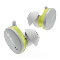 Bose Sport Earbuds Glacier White قیمت خرید و فروش ایرفون بلوتوث ورزشی بوز