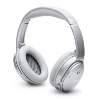 Bose QuietComfort 35 Wireless II Silver قیمت خرید فروش هدفون بلوتوث و بی سیم بوز