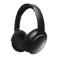 Bose QuietComfort 35 Wireless Black قیمت خرید فروش هدفون بلوتوث و بی سیم بوز