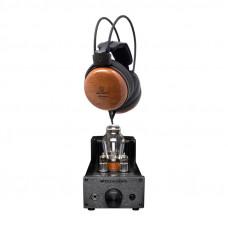 Audio-Technica ATH-W1000Z + Woo Audio WA6 Black 2nd gen  قیمت خرید و فروش بسته ایران هدفون