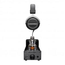 Beyerdynamic Amiron Home + Woo Audio WA6 Black 2nd gen  قیمت خرید و فروش بسته ایران هدفون