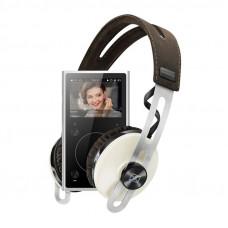 Sennheiser MOMENTUM On Ear Wireless+Fiio X1 2ndgenقیمت خرید و فروش بسته بلوتوث ایران هدفون