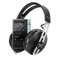 Sennheiser MOMENTUM Wireless + Astell & Kern AK70 قیمت خرید و فروش بسته بلوتوث ایران هدفون