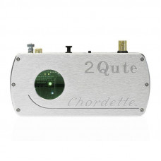 Chord 2Qute Silver قیمت خرید و فروش دک کورد