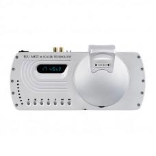 Chord Blu Mk. 2 Silver قیمت خرید و فروش سی دی پلیر کورد