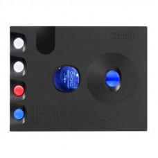 Chord Hugo 2 Black قیمت خرید و فروش دک و امپ کورد