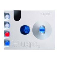 Chord Hugo 2 Silver قیمت خرید و فروش دک و امپ کورد