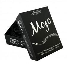 Chord Mojo Cable Pack قیمت خرید و فروش پکیج کابل کورد موجو