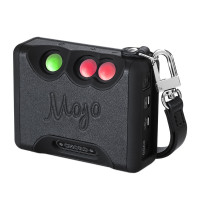 Chord Mojo Case قیمت خرید و فروش کیس و محافظ کورد موجو