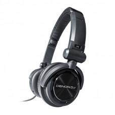 Denon DJ HP600 قیمت خرید فروش هدفون دی جی دنون