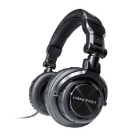 Denon DJ HP800 قیمت خرید فروش هدفون دی جی دنون