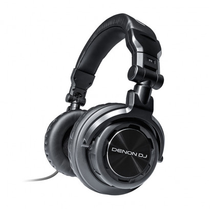 Denon DJ HP800 هدفون