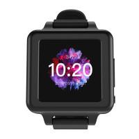 FiiO M5 Watchband قیمت خرید و فروش بند ساعتی موزیک پلیر بلوتوث فیو