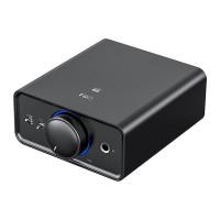 Fiio K5 Pro  قیمت خرید و فروش دک و امپ فیو