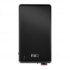 FiiO A5 Black قیمت خرید فروش پری آمپ