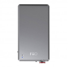 FiiO A5 Titanium قیمت خرید فروش پری آمپ