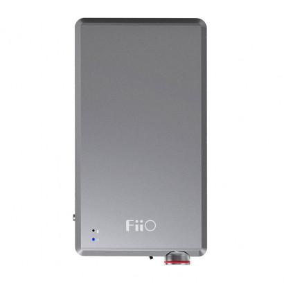 FiiO A5 Titanium هدفون