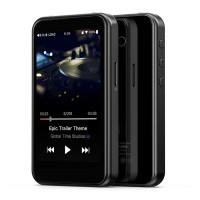 FiiO M6 قیمت خرید فروش موزیک پلیر پرتابل حرفه ای بلوتوث فیو