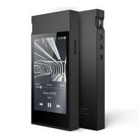 FiiO M7 Black قیمت خرید فروش موزیک پلیر پرتابل حرفه ای بلوتوث فیو دست دوم و کارکرده