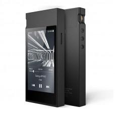 FiiO M7 Black قیمت خرید فروش موزیک پلیر پرتابل حرفه ای بلوتوث فیو