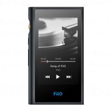 FiiO M9 قیمت خرید فروش موزیک پلیر پرتابل حرفه ای بلوتوث جدید فیو