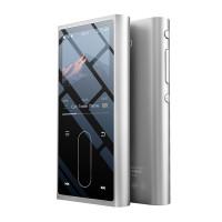 FiiO M3K Silver قیمت خرید فروش موزیک پلیر پرتابل حرفه ای فیو