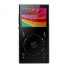 FiiO X3 Mark III Black قیمت خرید فروش موزیک پلیر بلوتوث فایو