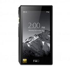 FiiO X5 3rd gen Music Player Black قیمت خرید فروش پلیر