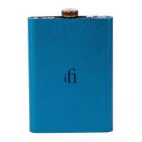 iFi-Audio Hip-dac قیمت خرید و فروش دک و امپ آی فای آدیو
