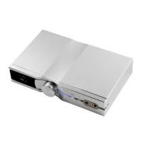 iFi-Audio NEO iDSD قیمت خرید و فروش امپ هدفون آی فای آدیو