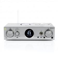 iFi-Audio Pro iDSD 4.4mm قیمت خرید و فروش امپ دسکتاپ آی فای آدیو
