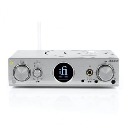iFi-Audio Pro iDSD 4.4mm هدفون