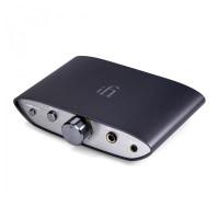 iFi-Audio ZEN DAC قیمت خرید و فروش امپ دسکتاپ آی فای آدیو
