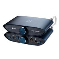iFi-Audio ZEN Signature Set قیمت خرید و فروش دک و امپ هدفون آی فای آدیو