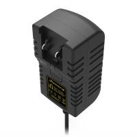 iFi-Audio iPower 5V/2.5A قیمت خرید و فروش منبع تغذیه آی فای آدیو