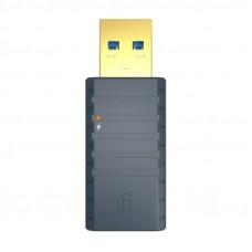 iFi-Audio iSilencer 3.0 قیمت خرید و فروش فیلتر نویز آی فای آدیو