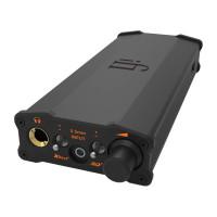 iFi-Audio Micro iDSD Black Label قیمت خرید و فروش دک و امپ آی فای آدیو