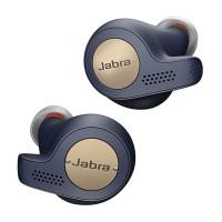 Jabra Elite Active 65t Copper Blue قیمت خرید و فروش ایرفون بلوتوث ورزشی جبرا الایت اکتیو