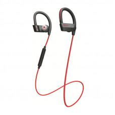 Jabra Sport Pace Red قیمت خرید و فروش ایرفون ورزشی بلوتوث جبرا