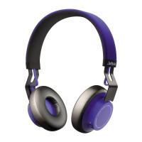 Jabra Move Wireless Cayenne قیمت خرید و فروش هدفون جبرا