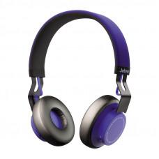 Jabra Move Wireless Cobalt قیمت خرید و فروش هدفون جبرا